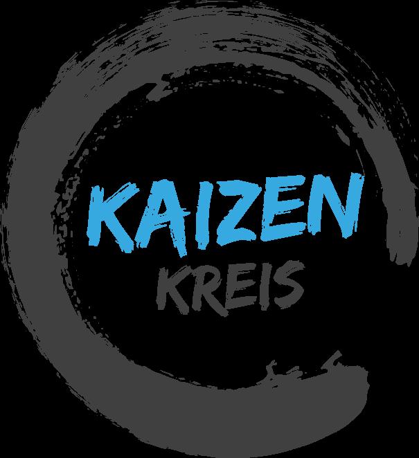 kaisys-it-kaizen-kreis