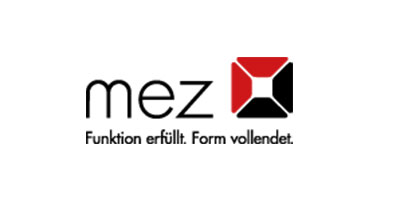 kaisys-referenz-peter-holzbrecher-prokurist-der-mez-gmbh-2