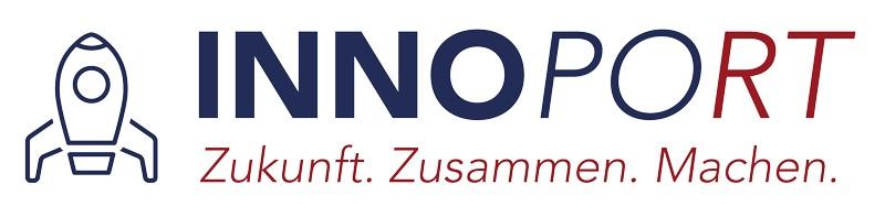 kaisys-it-referenz-inno-port-logo