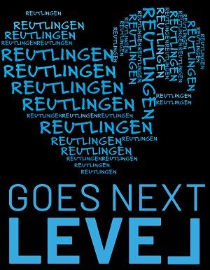kaisys-it-reutlingen-goes-next-level-innovationstreiber-herz