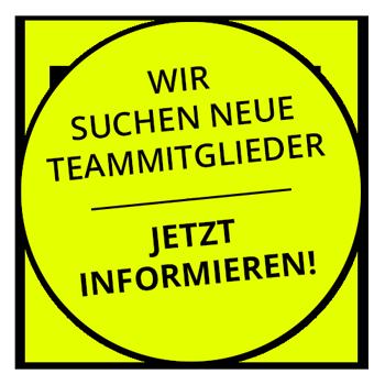 kaisys-it-reutlingen-pfullingen-stellenangebote-neue-teammitglieder