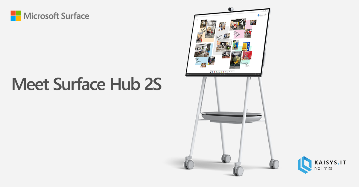 kaisys-it-partnerschaft-microsoft-meet-surface-hub-2s