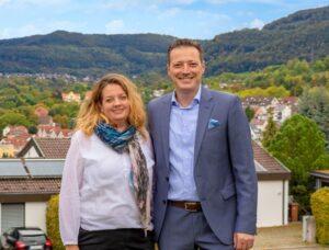 Immobilien-Service Klett GmbH: Kunde von KAISYS.IT GmbH