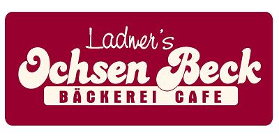 ladners-ochsenbeck-logo